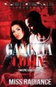 Gangsta Lovin' Volume I (G Street Chronicles Presents)