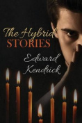 The Hybrid Stories