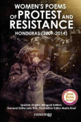 Womens Poems of Protest and Resistance. Honduras
