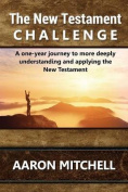 The New Testament Challenge