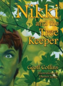Nikki and the Tree Keeper