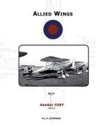 Hawker Fury (Part 2)