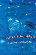 Glucks-Schnuppen