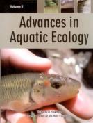 Advances in Aquatic Ecology