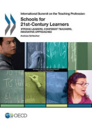 Schools for 21st-Century Learners