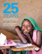 25 Years of the Convention on the Rights of the Child