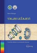 Valjni Ležajevi [HRV]