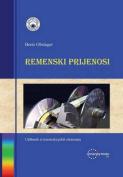 Remenski Prijenosi [HRV]
