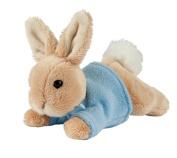 Peter Rabbit Lying Large Plush 30cm