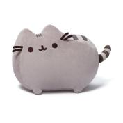 Pusheen The Cat 30cm Plush
