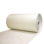 Skirtex Stiffener, 60cm Wide x 3 YDS