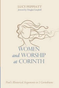 Women and Worship at Corinth