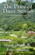 The Price of Three Stories