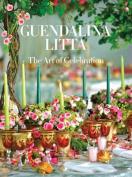 Guendalina Litta