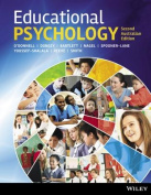 Educational Psychology Australian Edition