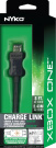 Nyko Xbox One Charge Link
