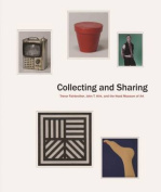 Collecting and Sharing