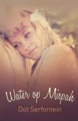 Water op Mispah [AFR]