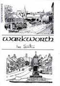 Warkworth by Ian Smith
