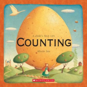 Alison Jay - Counting