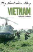 Vietnam (My Australian Story)