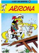 Arizona (Lucky Luke)