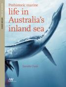 Prehistoric Marine Life in Australia's Inland Sea