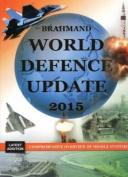 Brahmand World Defence Update