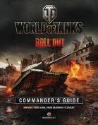 World of Tanks Commander's Guide