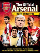 The Official Arsenal FC Book of Records