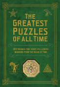 The Greatest Puzzles of All Time