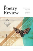 The Poetry Review