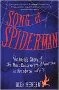 The Spider's Song