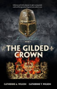 The Gilded Crown
