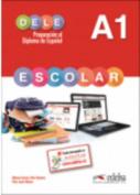Preparacion Al Dele Escolar [Spanish]