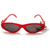 Ladybird Style Kids UV 400 Protection Sungalsses
