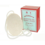DR Harris & Co Almond Soap on a Rope