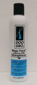 Doo Gro Mega THick Leave-In Gro Strengthener Oil Free, Weightless Formula 300 ml
