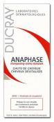 Ducray Anaphase Hair Loss Stimulating Cream Shampoo 200Ml - Origin France