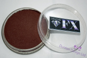 32g Diamond FX Essential Face Paint - Brown Skin