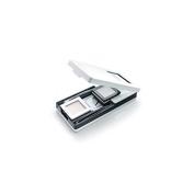 CNC cosmetic: Beautiful Brows Kit: CNC cosmetic