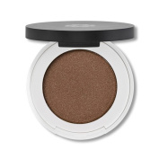 Lily Lolo Pressed Eye Shadow - In For a Penny - 2g