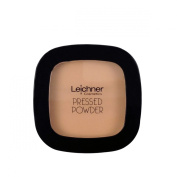 Leichner Professional Cosmetics Pressed Powder 03 Pure Honey 7g