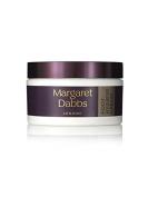 Margaret Dabbs Foot Hygiene Cream 100ml