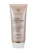 Rivage Nourishing Hand Cream