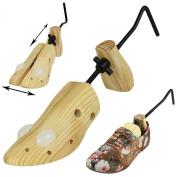 Womens Shoe Stretcher | eBay