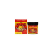 Propolis Cream (60ml) - x 2 *Twin DEAL Pack*