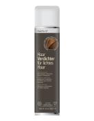 HAIRFOR2 Hair Replenisher Light Brown 400ml