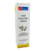 Dr Batras' Hair Vitalizing Serum Helps Hair Growth & Reduce Hair Fall 125ml