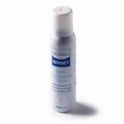 Vernacare Senset Skin Cleansing Foam - 150ml